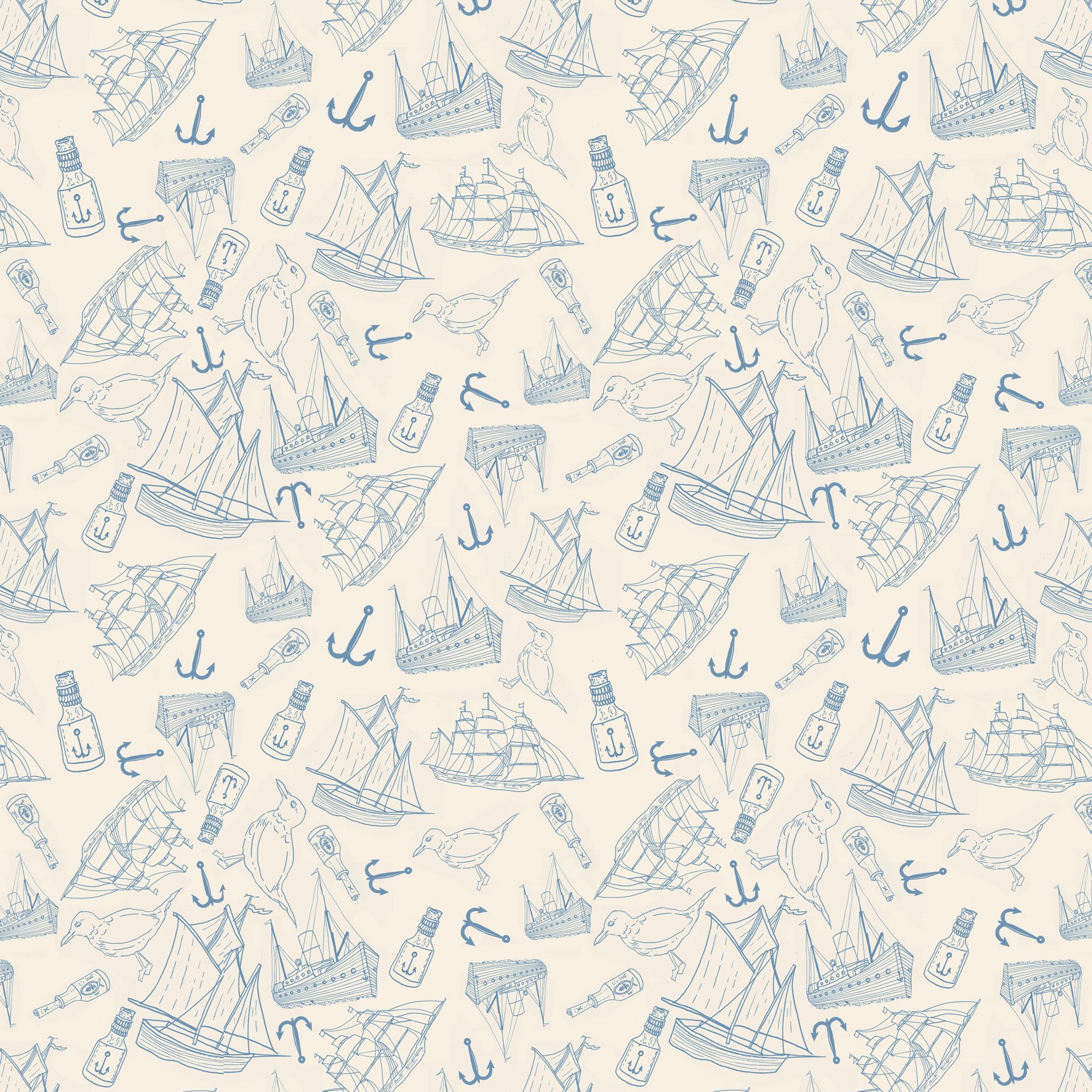 cute nautical desktop wallpaper - photo #20