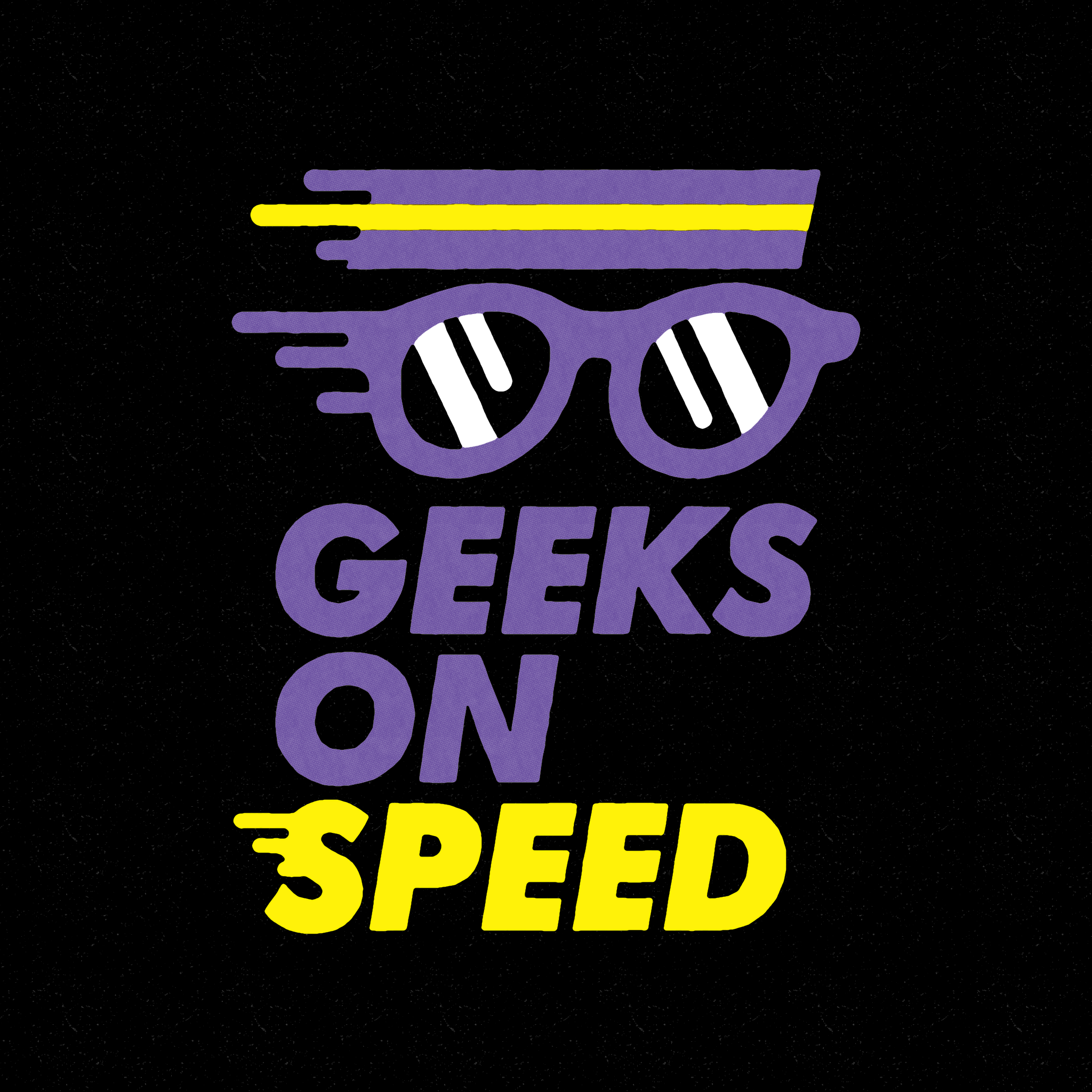 Poolga mauro gatti geeks on speed geeks on speed voltagebd Gallery