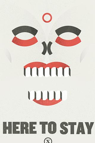 Skull 02 by Laszlito Kovacs