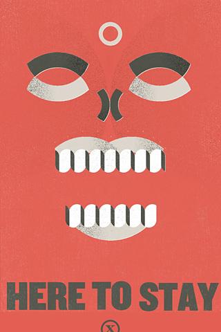 Skull 01 by Laszlito Kovacs