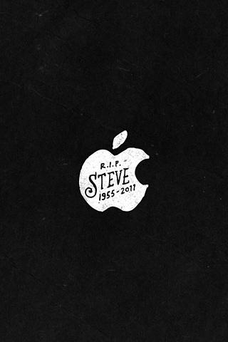 Steve by Jon Contino