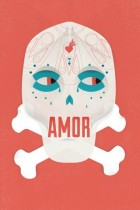 Amor  by Laszlito Kovacs