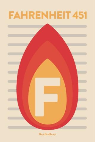 Poolga - Fahrenheit  - Urikane