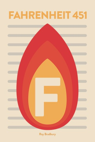 Fahrenheit  by Urikane