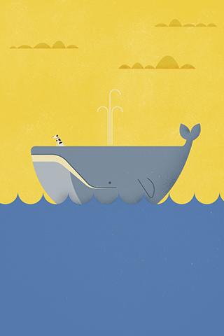 Free Ride by Daniel Wiseman