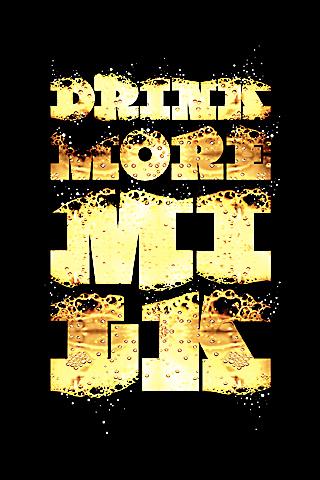 Poolga - Drink 01 - Rodrigo Braga