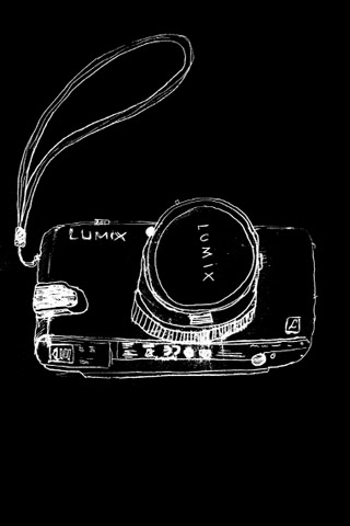 Lumix by max-o-matic
