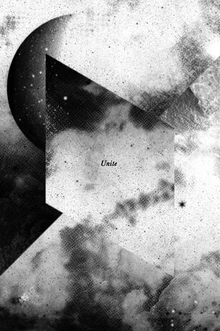 Unite by Robert Loeber