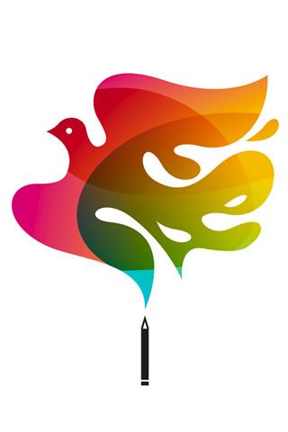 Poolga - Colors 2 - Pawel Jonca