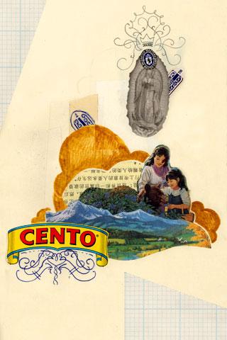 Cento by Chad Kouri