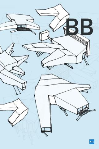 Poolga - Unbuild 2 - Rainer Berg