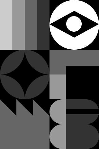 Poolga - Dark Totem - Dan Clarke
