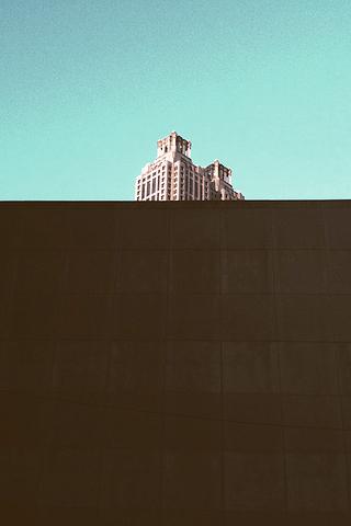 Poolga - Peak - Keith Weaver