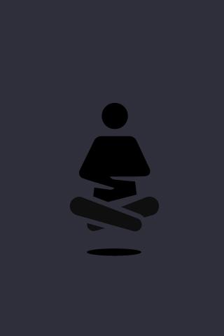 Poolga - Supernatural 02 - Iconwerk