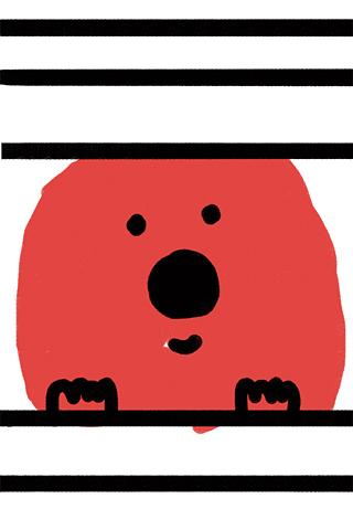 Red by Antonio Ladrillo